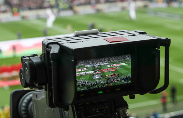 a-view-of-tv-cameras-at-the-game