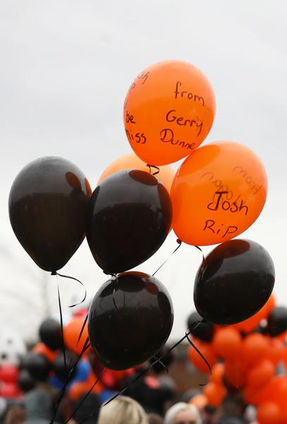 Josh Dunne balloons 007