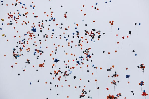 Josh Dunne balloons 009