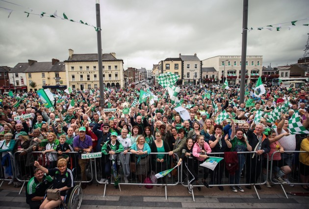 crowds-gather-outside-limerick-colbert-railway-station-to-welcome-home-the-limerick-team