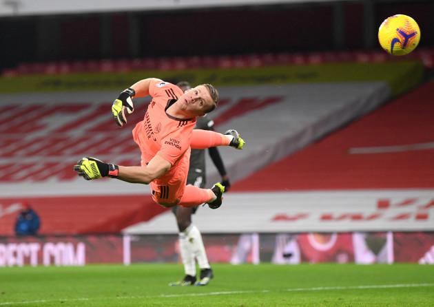 arsenal-v-manchester-united-premier-league-emirates-stadium