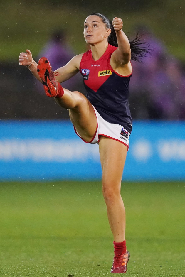 aflw-bulldogs-demons