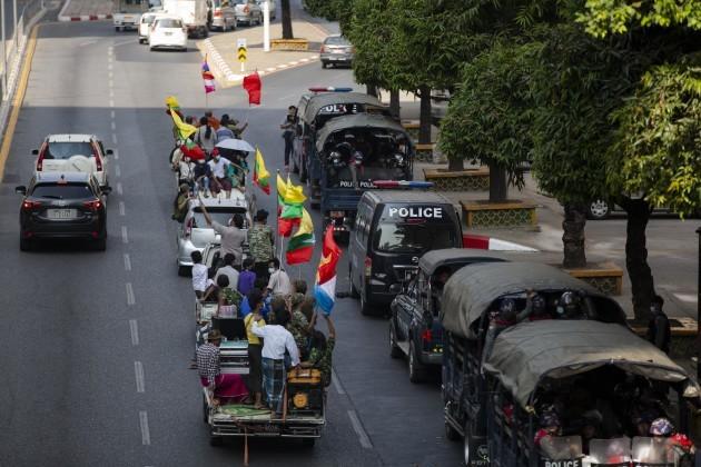 myanmars-military-stages-coup-detat-in-yangon-myanmar-01-feb-2021