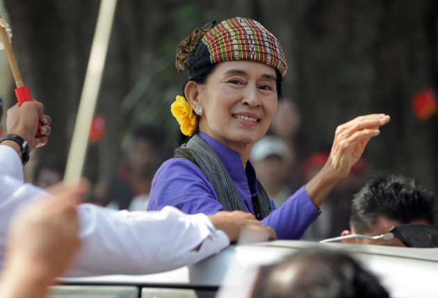aung-san-suu-kyi-detained-by-military