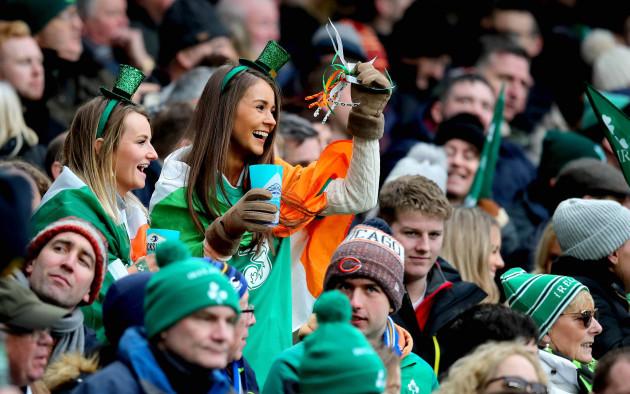 ireland-fans-celebrate-a-try