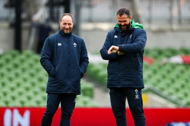 mike-catt-with-andy-farrell