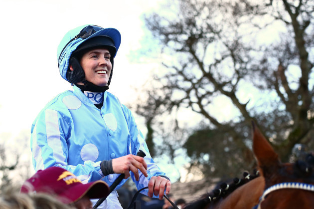 rachael-blackmore-winner-aboard-honeysuckle-in-the-the-pci-irish-champion-hurdle
