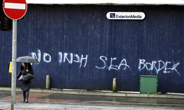 brexit-northern-ireland