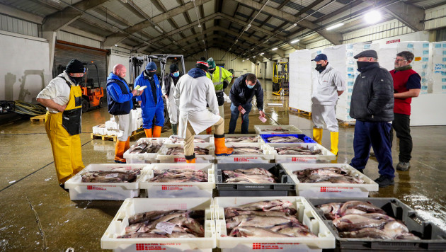 fishing-industry-in-fleetwood