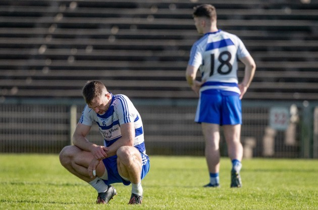 seamus-oshea-dejected-at-the-final-whistle