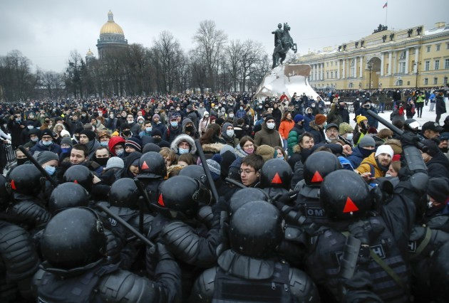 russia-navalny-protests