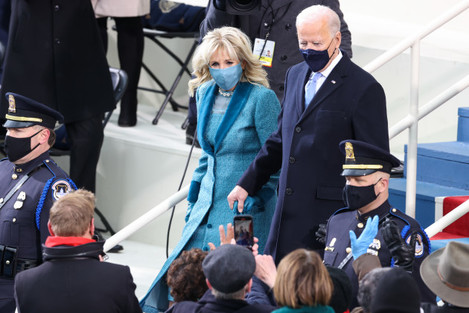 dc-inauguration-of-joe-biden-as-46th-president-of-the-united-states