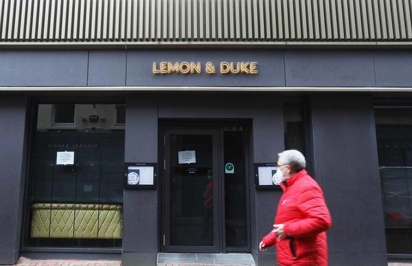 Lemon Duke 002
