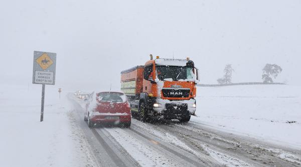 332019-march-snow-scenes-dangerous-driving-conditions