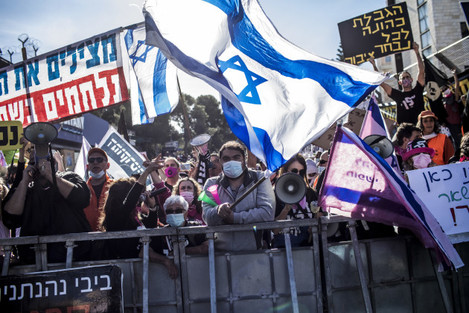 netanyahus-corruption-trial-resumes-in-jerusalem