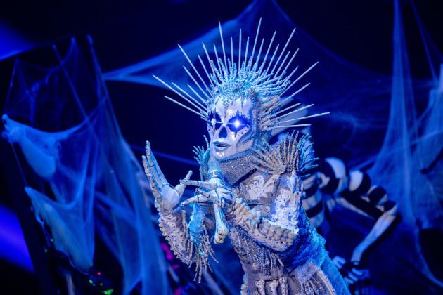the-masked-singer
