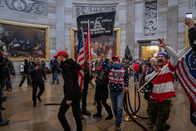ny-pro-trump-supporters-breach-the-capitol-building
