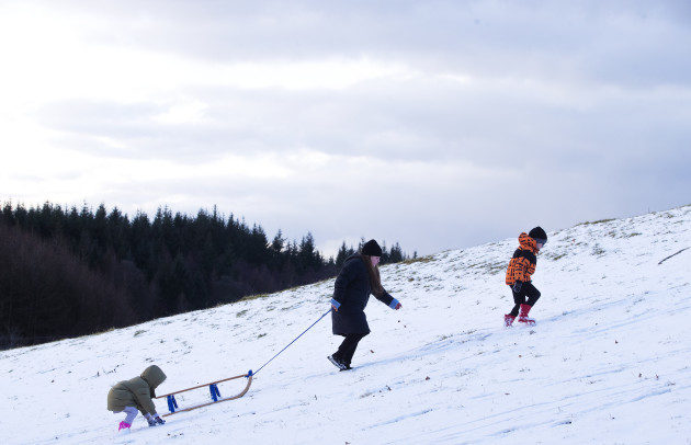 winter-weather-feb-10th-2021