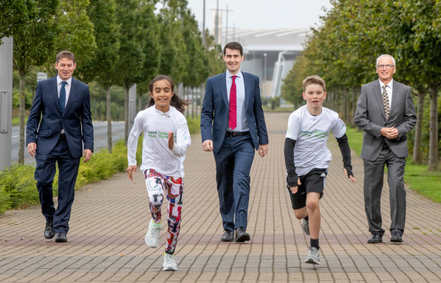 launch-of-the-national-fitness-day-2020