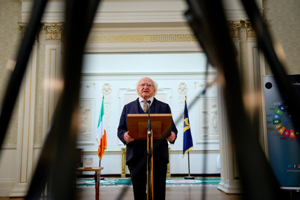 PRES_HIGGINS_UN_INT_DY_OF_WOMEN_MX-3