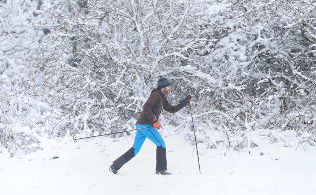 winter-weather-feb-8th-2021