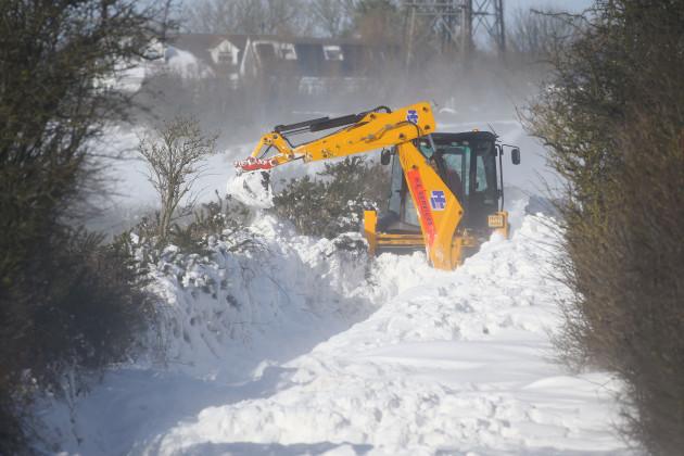 winter-weather-feb-12th-2021