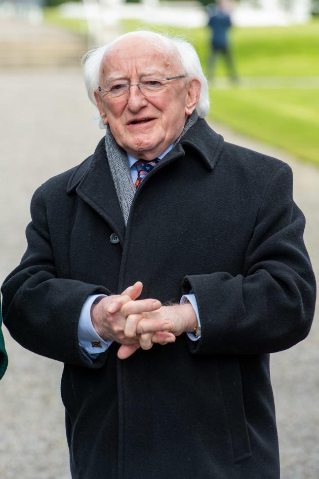 duke-and-duchess-of-cambridge-visit-ireland-day-1-dublin-3-mar-2020