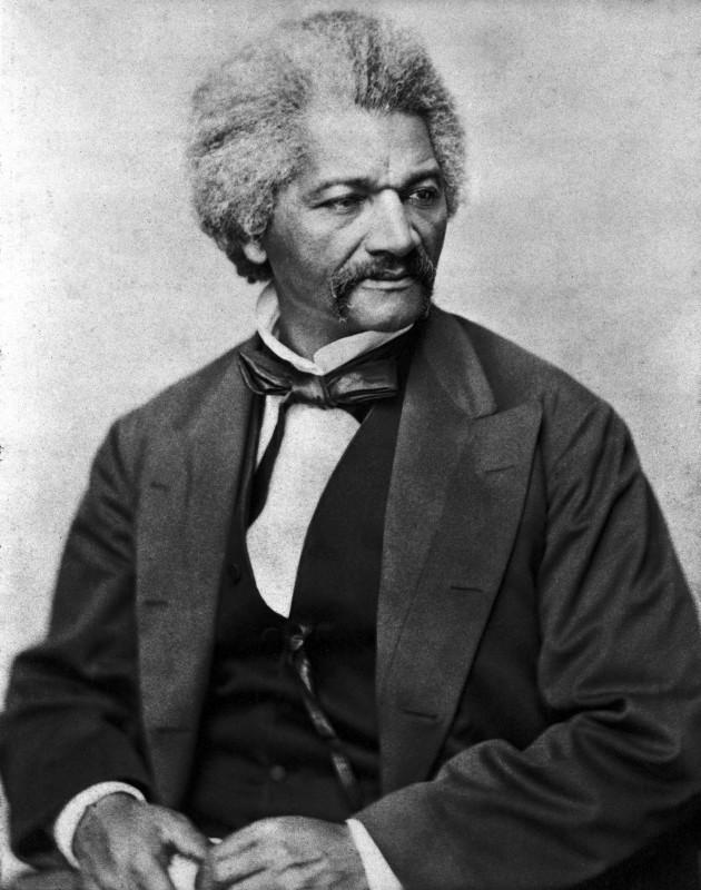 frederick-douglass-slavery-abolitionist-politics-man-historical