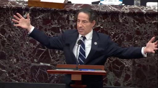 us-senate-floor-proceedings-the-second-impeachment-trial