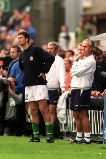 soccer-world-cup-2002-qualifier-group-two-ireland-v-holland