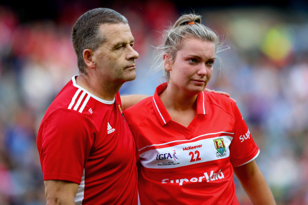 saoirse-noonan-with-manger-manager-ephie-fitzgerald-after-the-game