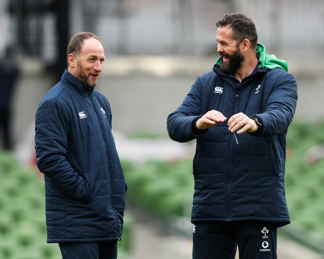 andy-farrell-and-mike-catt