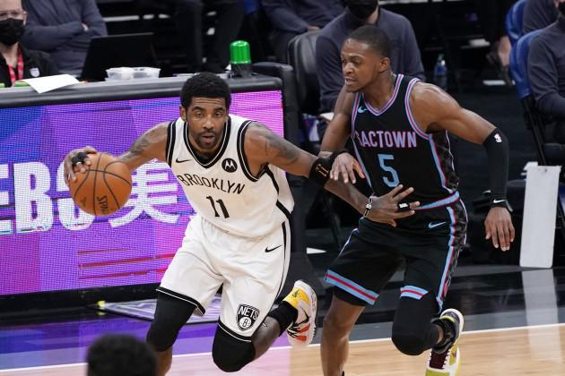 nets-kings-basketball