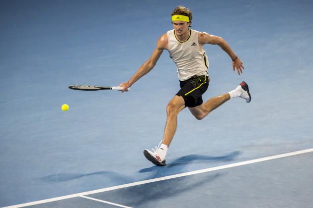 tennis-feb-16-australian-open