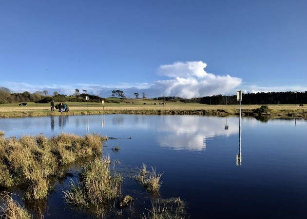 Brigid lake 001