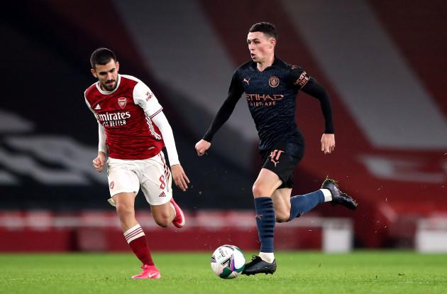 arsenal-v-manchester-city-carabao-cup-quarter-final-emirates-stadium