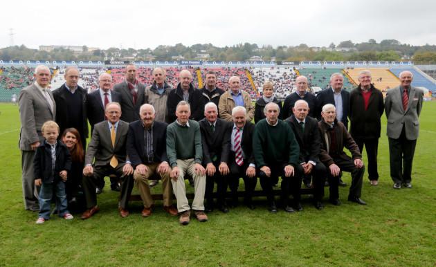 the-1973-all-ireland-cork-winning-team
