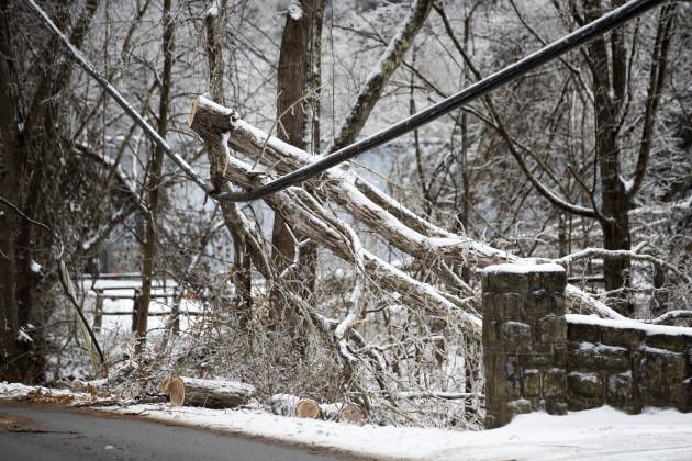 winter-weather-west-virginia