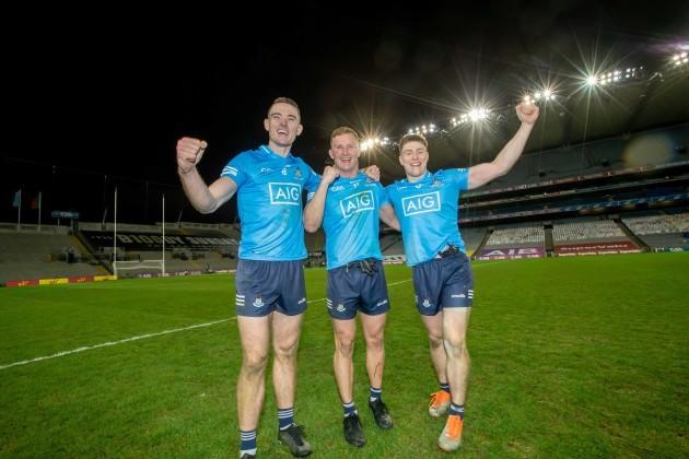brian-fenton-ciaran-kilkenny-and-john-small-celebrate-winning-the-all-ireland-football-final