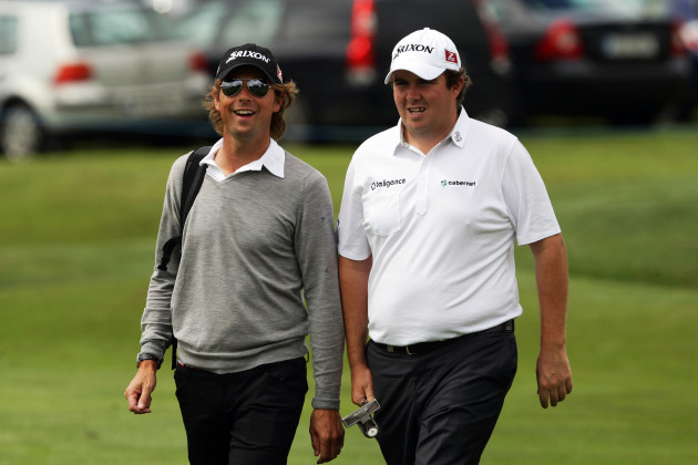 shane-lowry-with-his-coach-neil-manchip