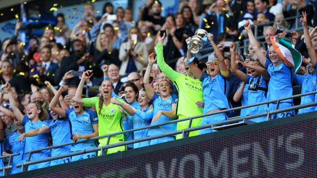 birmingham-city-v-manchester-city-sse-womens-fa-cup-final-wembley-stadium