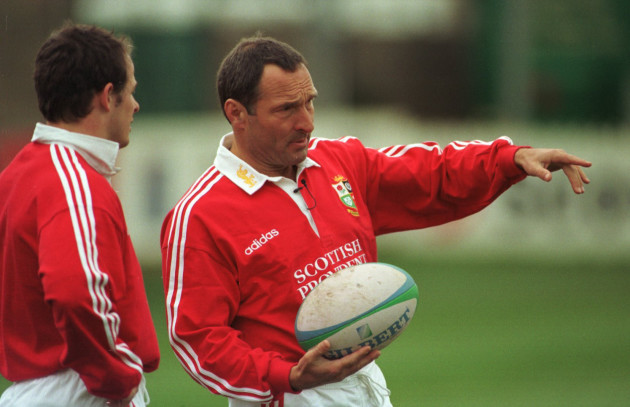rugby-union-lion-kicking-coaching-clinic