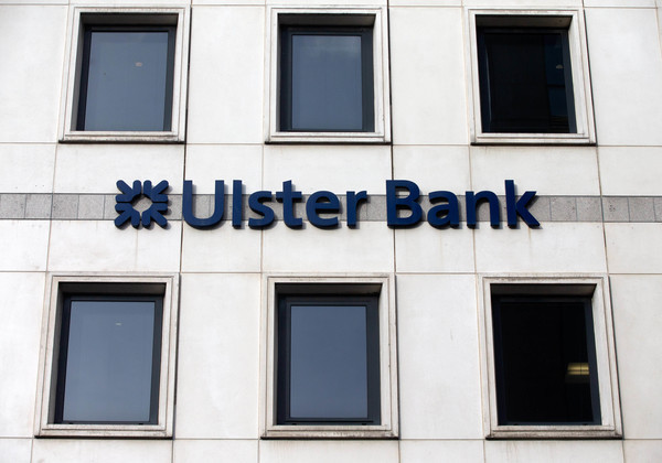 file-photo-natwest-has-today-announced-that-there-will-be-a-phased-withdrawal-of-ulster-bank-services-from-ireland-over-the-next-several-years-end