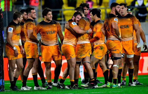 jaguares-players-celebrate-after-the-game