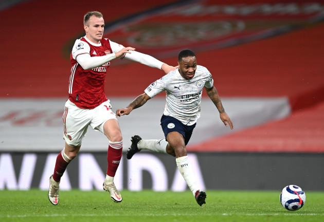 arsenal-v-manchester-city-premier-league-emirates-stadium