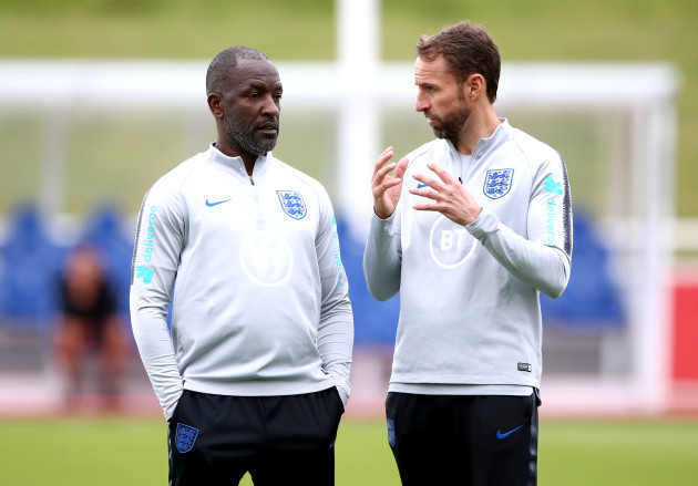 england-training-session-st-georges-park