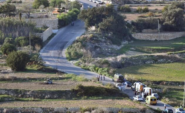 malta-journalist-slaying
