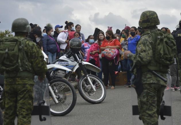 ecuador-jail-riots