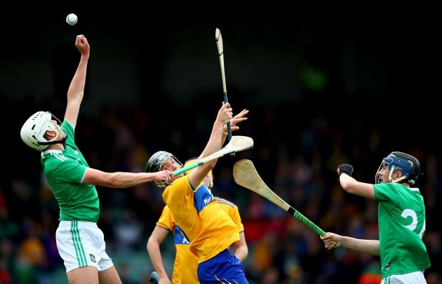 diarmuid-hegarty-and-liam-lynch-with-jarlath-collins