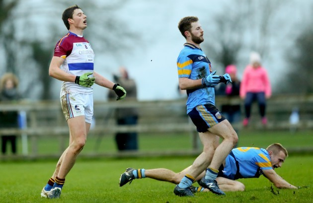 gearoid-hegarty-dejected-after-missing-a-late-goal-chance